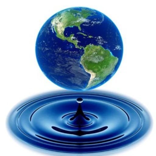 Trionics Superior Water