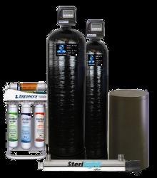 Municipal Water Package